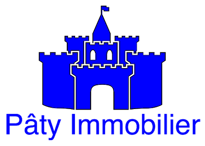 Paty Immobilier